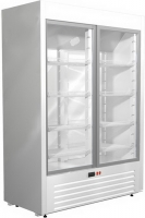 Шкаф холодильный ШХ-0,8К Полюс (купе)