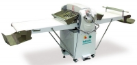 Тестораскаточная машина SH6600 1400