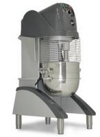 Миксер PL40L/VS