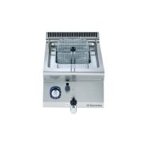 Фритюрница 700 серии ELECTROLUX E7FRED1B00 371075