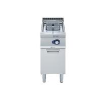 Фритюрница 700 серии ELECTROLUX E7FRED1FF0 371084