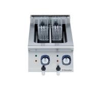 Фритюрница 700 серии ELECTROLUX E7FREH2B00 371076