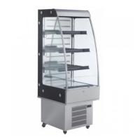 Горка холодильная Starfood 250L