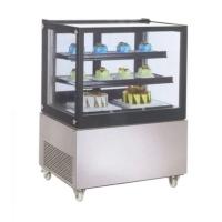 Витрина холодильная Starfood 270Z