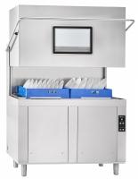 Машина посудомоечная МПК-1400К