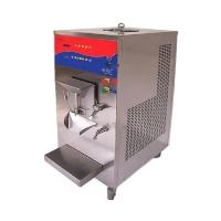 Фризер для мороженого Kocateq MCM10C