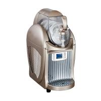 Фризер для мороженого EQTA ICM-1 белый