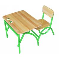 Стол регулируемый Бамбуча