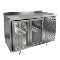 Холодильный стол Hicold GNG 11 BR3 HT