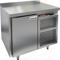 Холодильный стол Hicold SN 1/BT