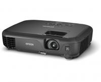 Проектор Epson EB-X14G