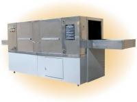 Машина посудомоечная МПК-1400