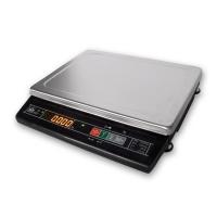 Весы фасовочные электронные МК-6.2-А21