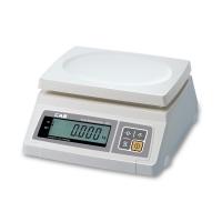 Порционные электронные весы Cas SW-10