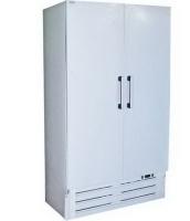 Шкаф холодильный Эльтон 0,7 статический