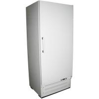 Шкаф холодильный Эльтон 0,7У