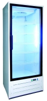 Шкаф холодильный Эльтон 0,5C