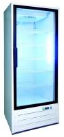Шкаф холодильный Эльтон 0,5УC