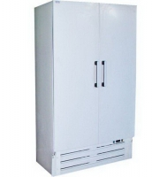 Шкаф холодильный Эльтон 1,0Н