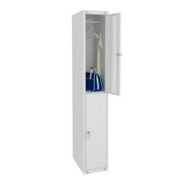 Шкаф для одежды ШР-12