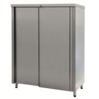 Кухонный шкаф-купе ШЗК-950