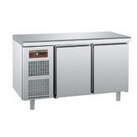 Стол холодильный KBS16M