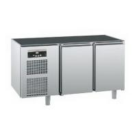 Стол холодильный KIA