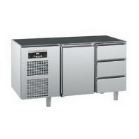 Стол холодильный KIA13