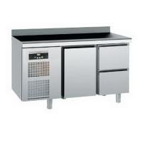 Стол холодильный KIA2A