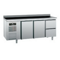 Стол холодильный KIB2A