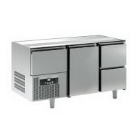 Стол холодильный KTIA2