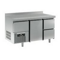 Стол холодильный KTIA2A