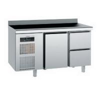 Стол холодильный KUA2A