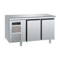 Стол холодильный KUAM