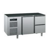 Стол холодильный KUEA2