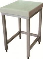 Стол разрубочный Cozum WCB60