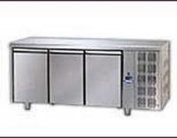 Стол холодильный СХ1807Б/3GN