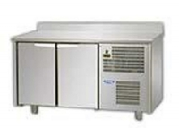 Стол холодильный СХ1406Б