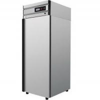Шкаф среднетемпературный CV105-G