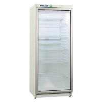 Шкаф среднетемпературный DM-129-Eco