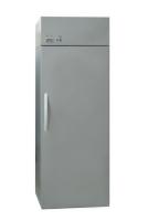Шкаф холодильный однокамерный ШХ-0,7-Х