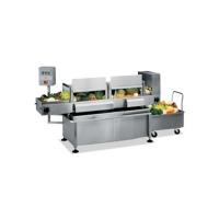 Машина для мытья овощей ELECTROLUX LV800C