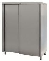 Шкаф кухонный ШЗК-1200