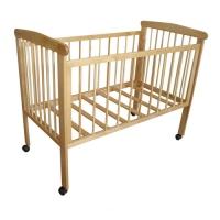 Младенческая кровать Сева
