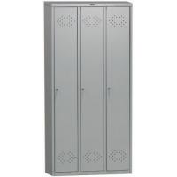 Шкаф раздевальный LS-31
