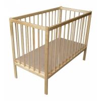 Младенческая кровать Малыш