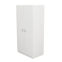 Шкаф для кабинета врача (М-110)
